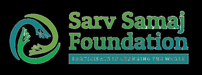 Sarv Samaj Foundation